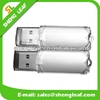 High quality usb memory stick with custom logo