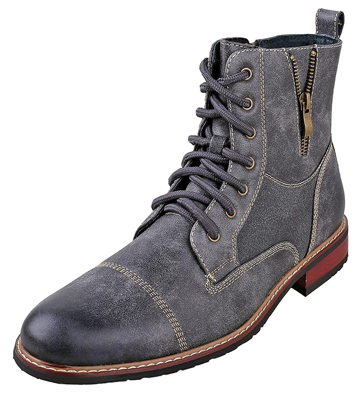 cher aldo bottes des bottes aldo de combat, aldo des bottes de combat porte sur la ligne à 86b9d1