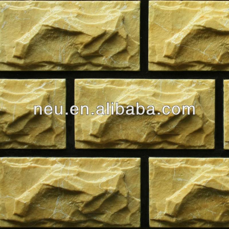Foam Stone Wall Wholesale, Walled Suppliers - Alibaba
