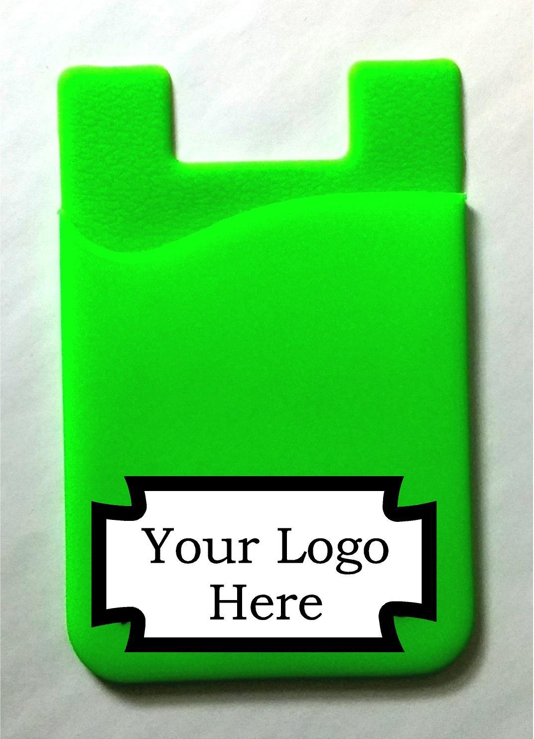 Cheap Adhesive Business Card Holder, find Adhesive Business Card ...