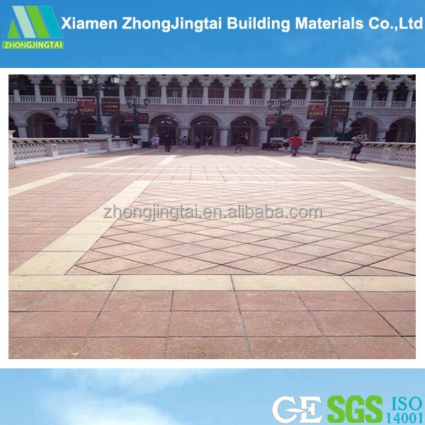 Cheapest Place To Buy Bricks: Cheap Driveway Paving Stone House Bricks For Sale