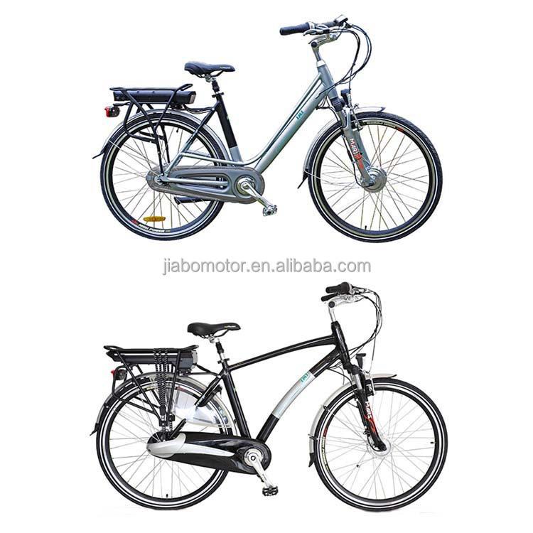 Jb 92q 24 volt electric bldc planetary gear motor design for Electric bike hub motor planetary gear