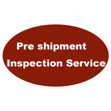 <span class=keywords><strong>Yiwu</strong></span> qingdao kwaliteitscontrole dienst stof inspectie service pre shipment inspectie service