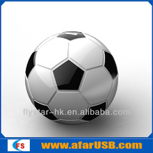 OEM for 2014 world cup ball ! world cup football power bank, ball power bank, ball charger power bank