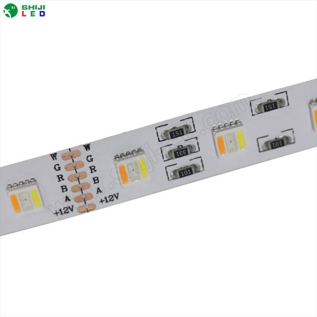 Buy cheap china 12v 24v led rope light products find china 12v 24v uv lowes usb power strip profile dc 24v led rope light rgbww 5050 smd mini led mozeypictures Choice Image