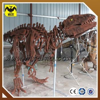 Special entertainments T-rex dinosaur skeleton costume & Special Entertainments T-rex Dinosaur Skeleton Costume - Buy T-rex ...