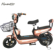 2019 new model electric bike bicycle made in china