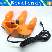 vr game controller gamepad 64 for n64 system