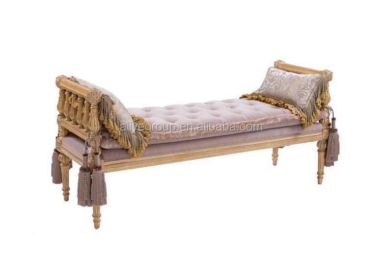 Kings Brand Furniture Luxury Bedroom Set Rosewood Furniture Price Amf9102 Buy Kings Brand
