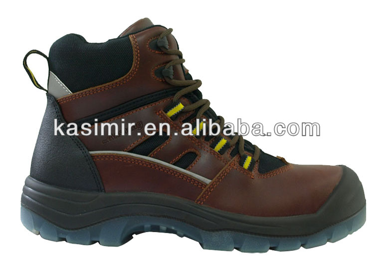 equipment shoe trendy safety of shoes worker HOT safety security industry xFAzY