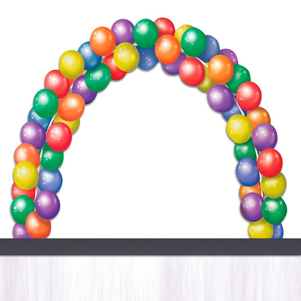 Cheap Balloon Arch Making, find Balloon Arch Making deals on line at ...