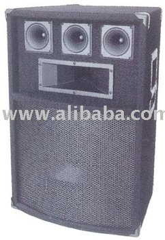 12 dj speaker box buy dj speaker box product on. Black Bedroom Furniture Sets. Home Design Ideas