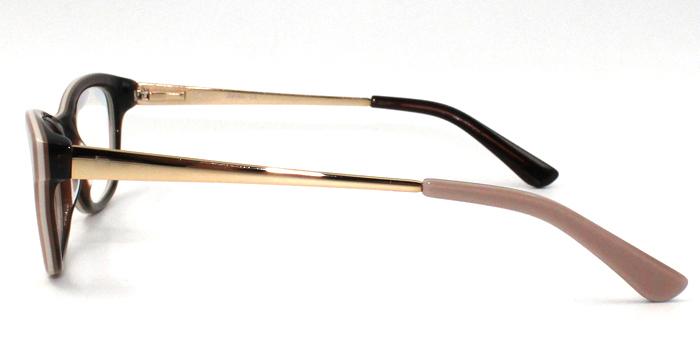 2015 Popular Eyeglasses Frames Japanese Eyeglass Frame ...
