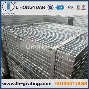 steel frame , steel grating frame , trench grate steel