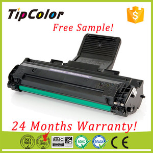 OEM Alternative High Quality Compatible XEROX 113R00730 Laser Toner Cartridge For XEROX 3200MFP