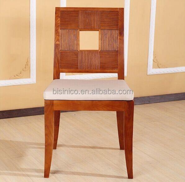 Sudeste de asia series muebles juego de comedor s lido - Muebles del comedor ...