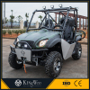 Aggressive Sport 5KW Electric UTV