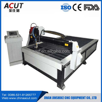 cnc plasma cutter for sale. new type crossbow esab cnc plasma cutter 1530 cnc for sale t