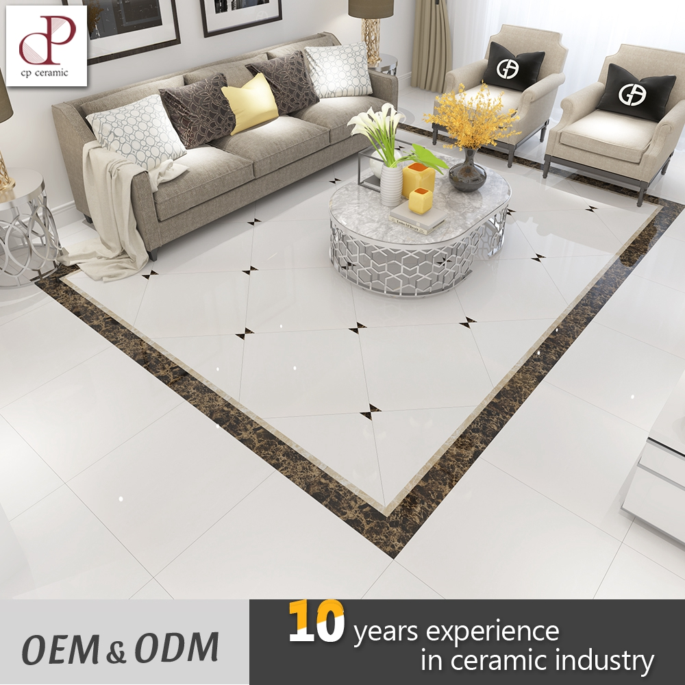 Floor tile price dubai floor tile price dubai suppliers and floor tile price dubai floor tile price dubai suppliers and manufacturers at alibaba dailygadgetfo Gallery