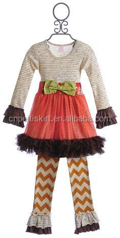 Christmas Outfits For Kids Designer Cut Sleeves Suits Crochet Baby ...