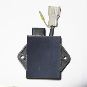 12V CDI for Feishen 300CC ATV FA-H300 D300 G300 ATV QUAD CDI ORIGINAL Ignition Wiring Diagram For Feishen Atv on