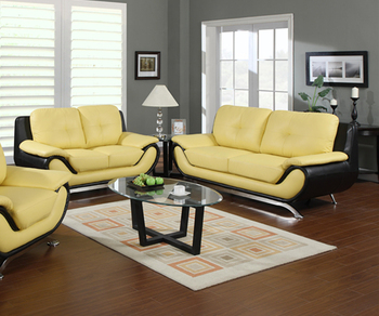 China Home Theater Leather Brown 3 Seater Recliner Sectional Sofa - Buy  Italy Leather Recliner Sofa,Yellow Leather Recliner Sofa,Leather Double ...