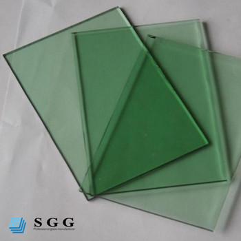 Vidrio tintex verde de 6mm 2140x3300mm buy vidrio tintex verde de 6mm vidrio tintex - Vidrio plastico transparente precio ...