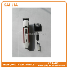 new hair cut style professional hair trimmer to Dubai