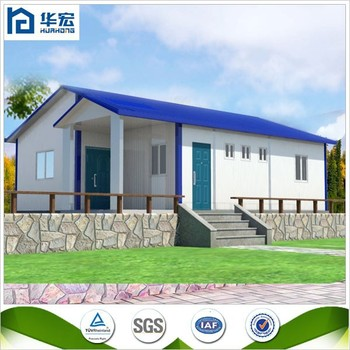 Prefab house design philippines
