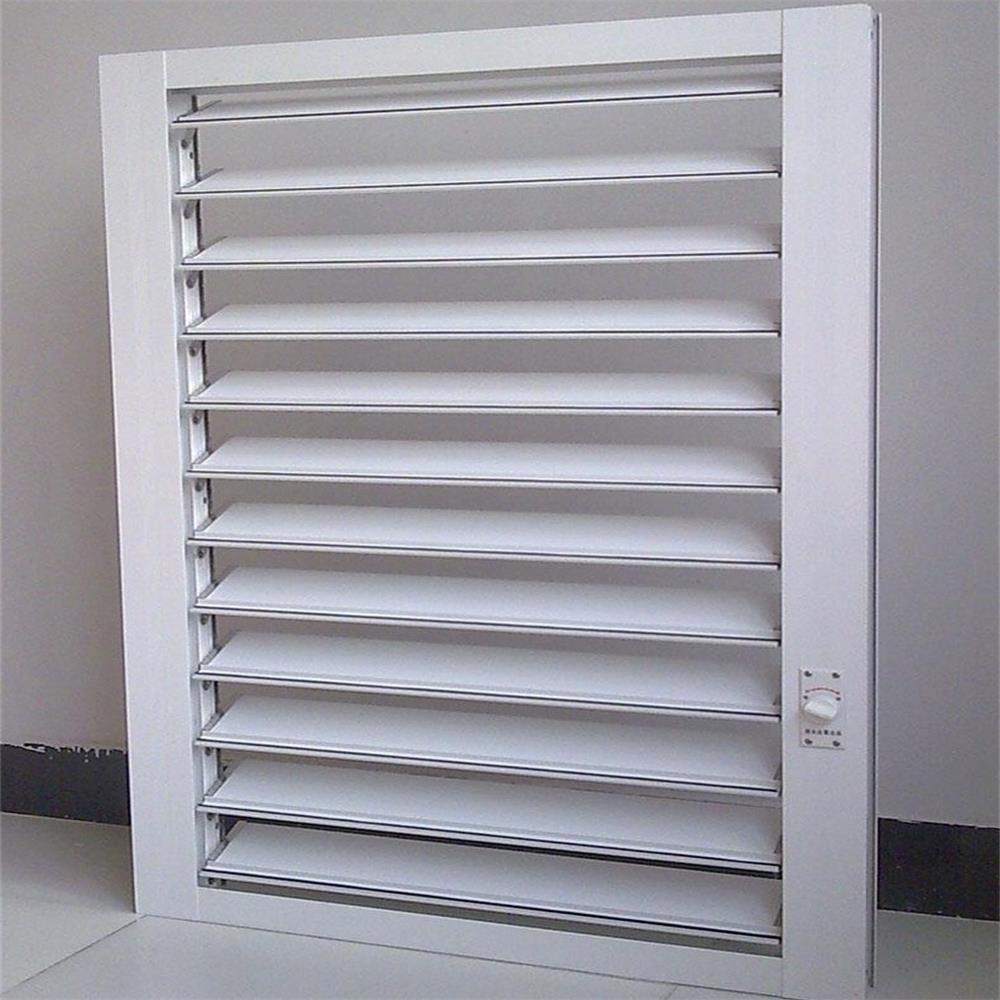Bathroom window louvers - All Kinds Of Aluminum Bathroom Louver Window