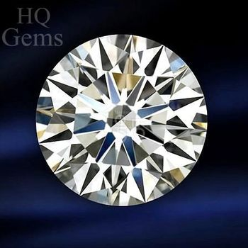 jewelry zirconia cz vs diamond cubic definition etc