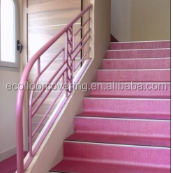 stairs pvc <strong>flooring</strong>, anti-slip
