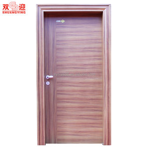 Beau Interior Roll Up Doors, Interior Roll Up Doors Suppliers And ...