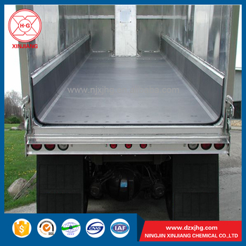Plastic Bed Liner >> Truck Accessories Uhmw Plastic Dump Truck Bed Liner Buy Truck Accessories Plastic Dump Truck Bed Liner Uhmw Plastic Dump Truck Bed Liner Product On