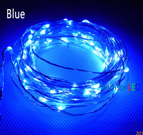 Blue Star String Lights : 10m 20m Blue White 12volts Dc Led Christmas Star String Lights - Buy Blue Led String Lights ...