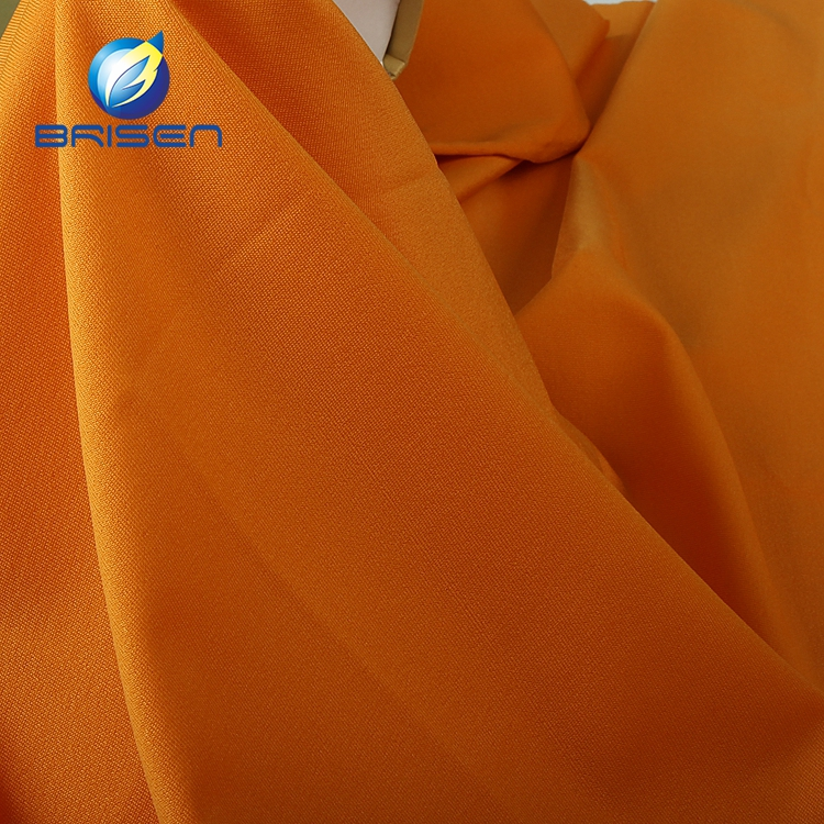 soft cool touch plain jersey dress fabrics