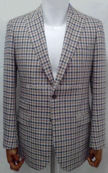 7ebc788cff5 China wholesale custom made suits in dubai men tuxedo plus size suits