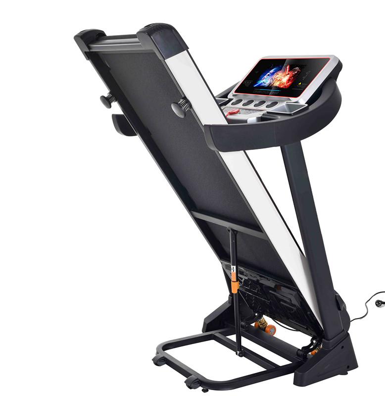 makin treadmill - 778×800