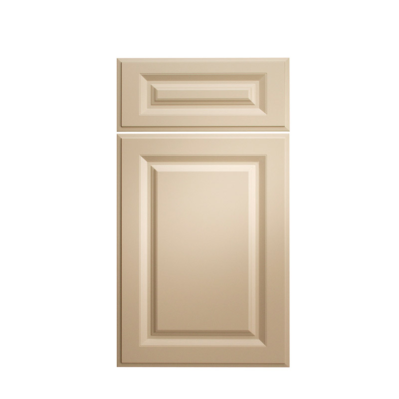 Used Kitchen Cabinet Doors Used Kitchen Cabinet Doors Suppliers And