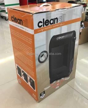 Professional Vacuum Cleaner Buy Professional Vacuum
