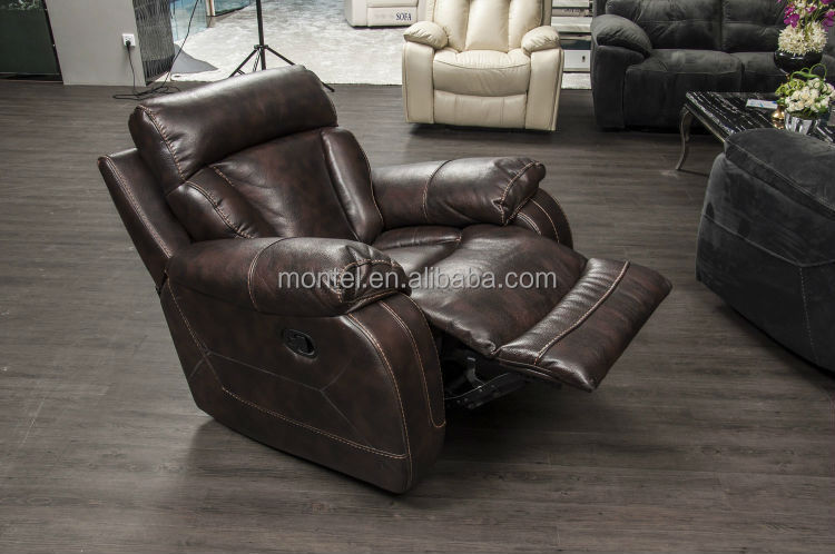 lorenzo leather 3 seat recliner sofa covers & lorenzo leather 3 seat recliner sofa covers View 3 seat recliner ... islam-shia.org