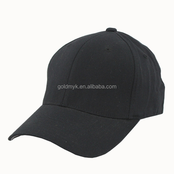 a928a6945b9cb ... aliexpress cheap price fitted brimless baseball cap 33898 dd098
