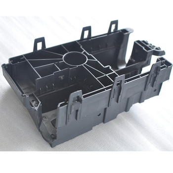 chevrolet cruze fuse box cover oe 95963459 cruze spare parts view chevrolet cruze fuse box cover oe 95963459 cruze spare parts
