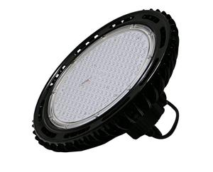 aluminum material 150w 200w ufo led high bay light waterproof led housing