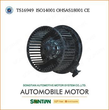 12 v dc voiture lectrique air chauffe moteur du ventilateur ventilateur pour renault megane. Black Bedroom Furniture Sets. Home Design Ideas