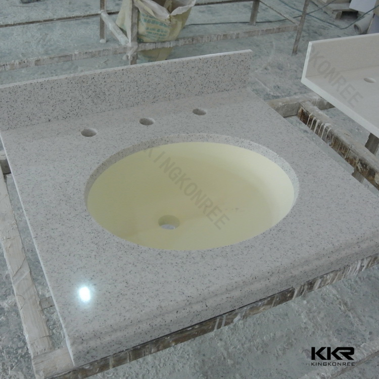 Hotel Bathroom Countertops  Hotel Bathroom Countertops Suppliers and  Manufacturers at Alibaba com. Hotel Bathroom Countertops  Hotel Bathroom Countertops Suppliers