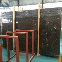 Bronze brown armanis marble price for slabs