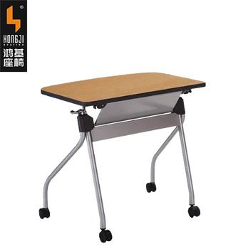 économiser 8fe8c c8a36 Classe Formation Meubles De Bureau Pliante Avec Chaise À Vendre - Buy  Chaise De Bureau Scolaire,Mobilier De Classe,Chaise De Bureau Pliante  Product on ...