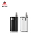 2018 trending products Itsuwa Liberty V9 Mini 2N1 e vape kit mod for cbd oil
