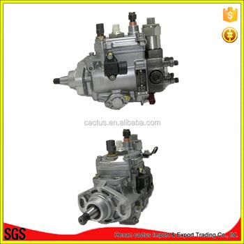 1kz te engine weight